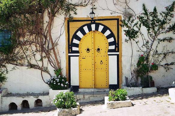Tunesische botschaft bonn
